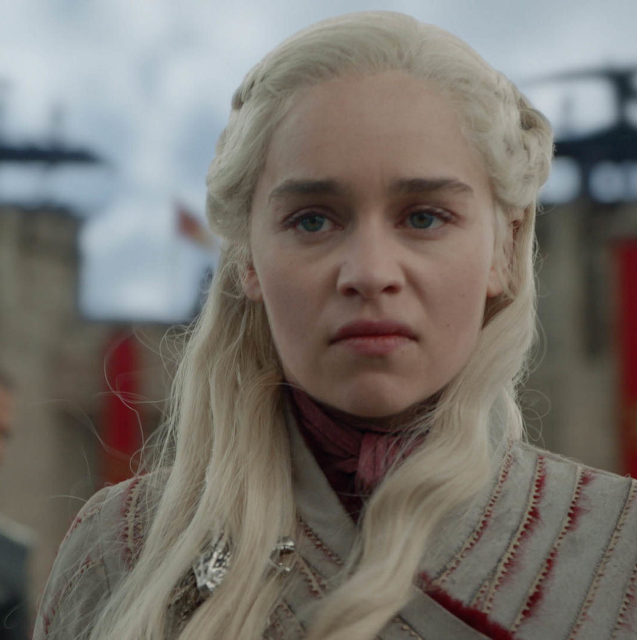 'Game of Thrones' recap: A pivot and a huge misstep plague Episode 4