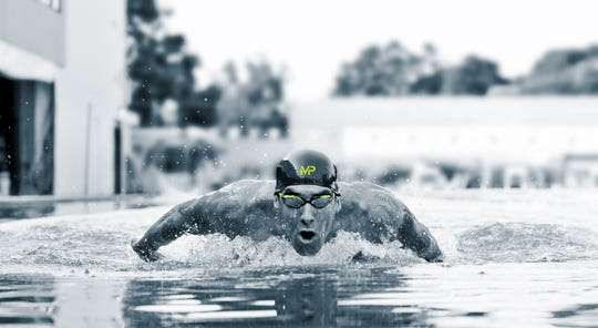 Olympic champion Michael Phelps will be the featured guest during Wednesday's Wisconsin High School Sports Awards show. The event will take place at the Fox Cities Performing Arts Center in Appleton.