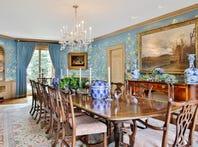 NJ homes: Rumson historic 1900's masterpiece home is breathtaking at $9M mark