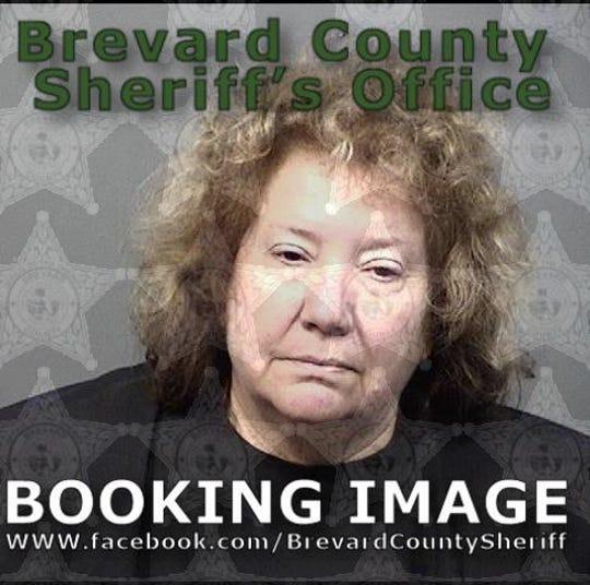 Margaret Joyce O'Connor