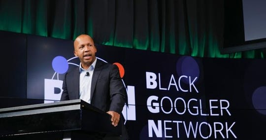 Bryan Stevenson, a lawyer and founder of the Equal Justice Initiative, will be the initial speaker in a new lecture series at the Public Library of Cincinnati and Hamilton County.