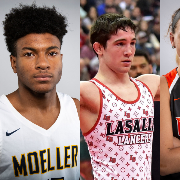 Announcing the 2018-19 Cincinnati and Northern Kentucky High School Winter All-Stars