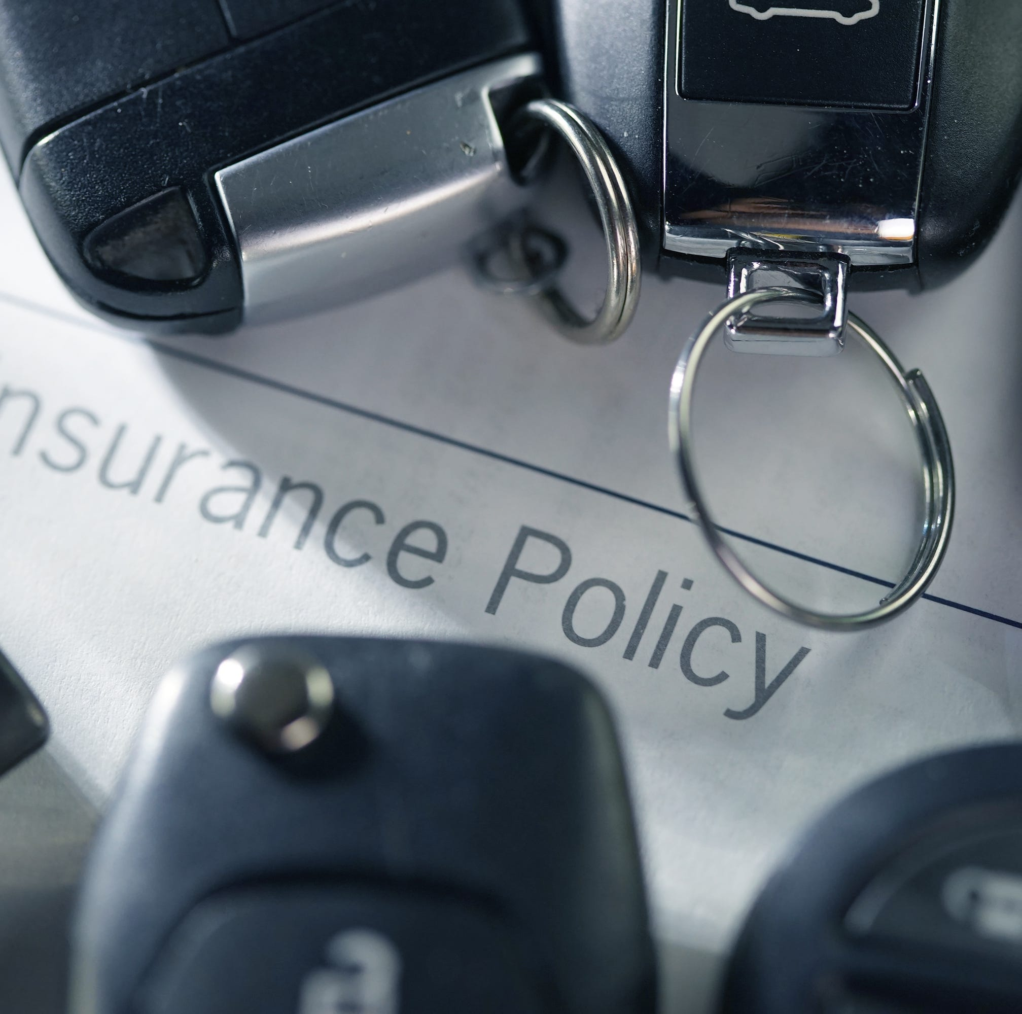 Drastic change to Michigan no-fault auto insurance would reduce annual bill