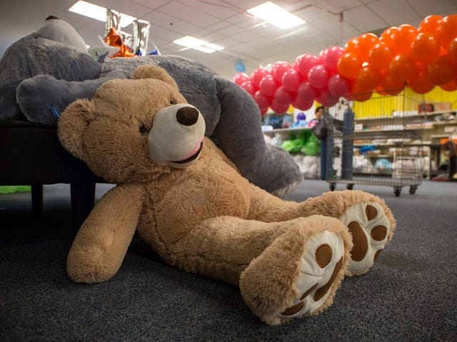 Helium shortage in 2019 has been years in making: Why it's