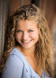 Alyssa Erlenbeck