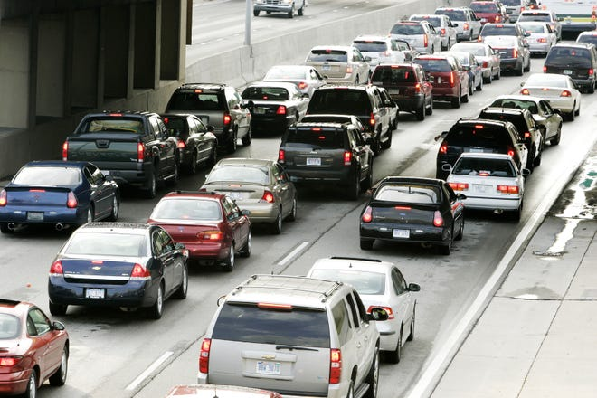 Under the proposal, motorists could still buy policies with unlimited medical coverage, but drivers with private or public health insurance plans that cover vehicle accident injuries could choose to waive any personal injury protection in their auto plan.