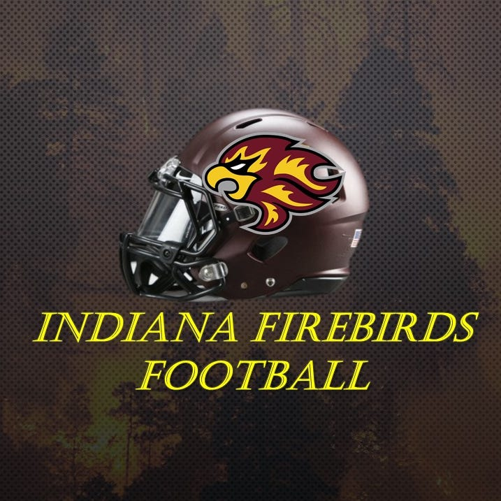 Waiting for paychecks and refunds: Behind the Indiana Firebirds' dysfunction | Lindskog