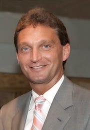 Brian Krenke has been appointed CEO of KI. He succeeds Dick Resch, who will take on the roles of executive chairman and chairman of the board.
