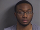 WINTERS, KEJUAN TYSHAUN, 20 / POSSESSION OF A CONTROLLED SUBSTANCE (SRMS) / POSSESSION OF DRUG PARAPHERNALIA (SMMS) / OPERATING WHILE UNDER THE INFLUENCE 1ST OFFENSE