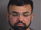 KOTHARI, HARSH, 31 / OPEN CONTAINER - DRIVER / OPERATING WHILE UNDER THE INFLUENCE 1ST OFFENSE