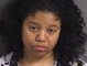 STEVENS, PRICILLIA ANN, 38 / DOMESTIC ABUSE ASSAULT WITHOUT INTENT CAUSING INJU