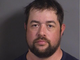 LALA, CHRIS ALLEN, 40 / DRIVING WHILE LICENSE DENIED OR REVOKED (SRMS) / OPERATING WHILE UNDER THE INFLUENCE 3RD OFFENSE