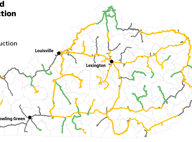 KentuckyWired: Long-delayed internet project faces new legal