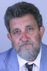 John Filiatreau, 1999