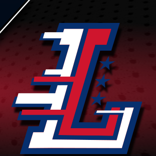 The Lansing Capitals are a new Interstate Hockey League team expected to launch in November at The Summit Sports and Ice Complex in Dimondale.
