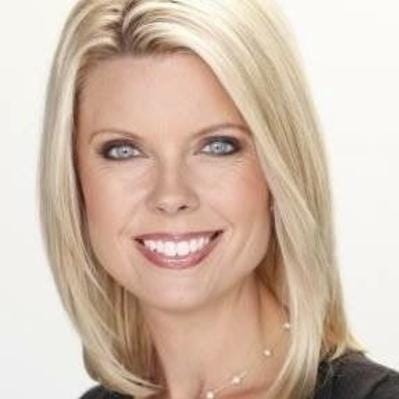 Ex-WSMV anchor Jennifer Johnson to leave Wilson County Schools for state education post