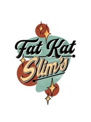 Fat Kat Slim's will be a 1950s-style diner with jukebox favorites and comfort food classics.