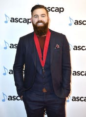 Jordan Davis is a nominee for the 2019 CMT Music Awards' Breakthrough Video of the Year.