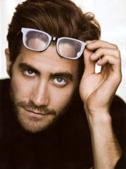Jake Gyllenhaal has been the spokesperson for New Eyes for the Needy since 2007.