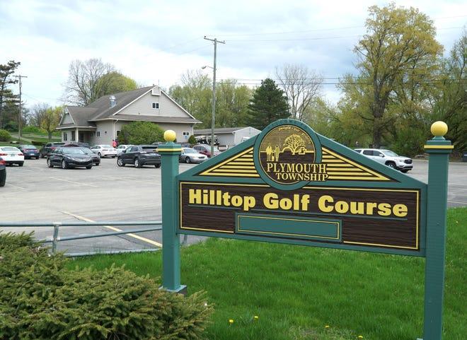 Hilltop Golf Course saw multiple improvement under ADM Ventures.