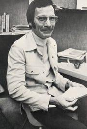 Stewart H Price
