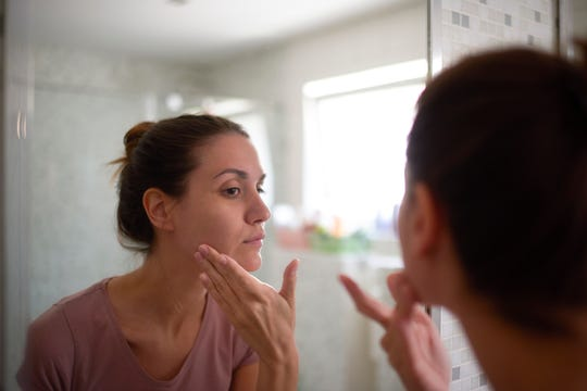 Bothered by a cosmetic condition? There might be an easy solve.