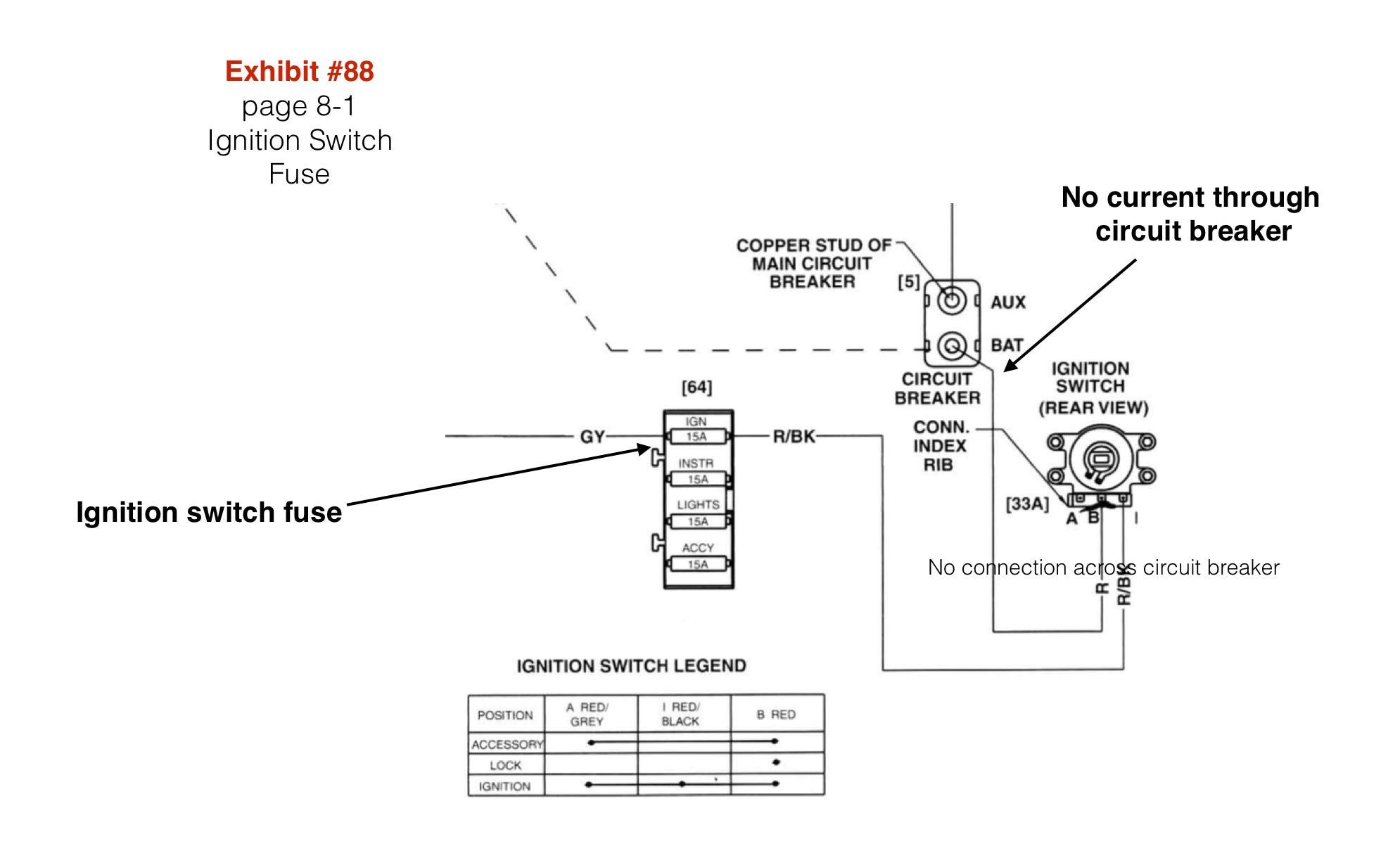 Raynor Wiring Diagram