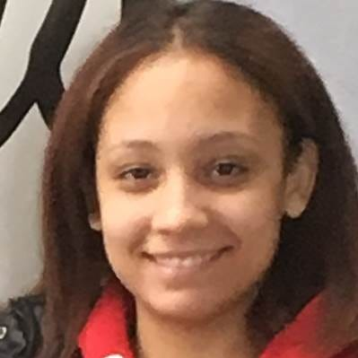 MISSING: Police searching for missing 14-year-old Rochester girl
