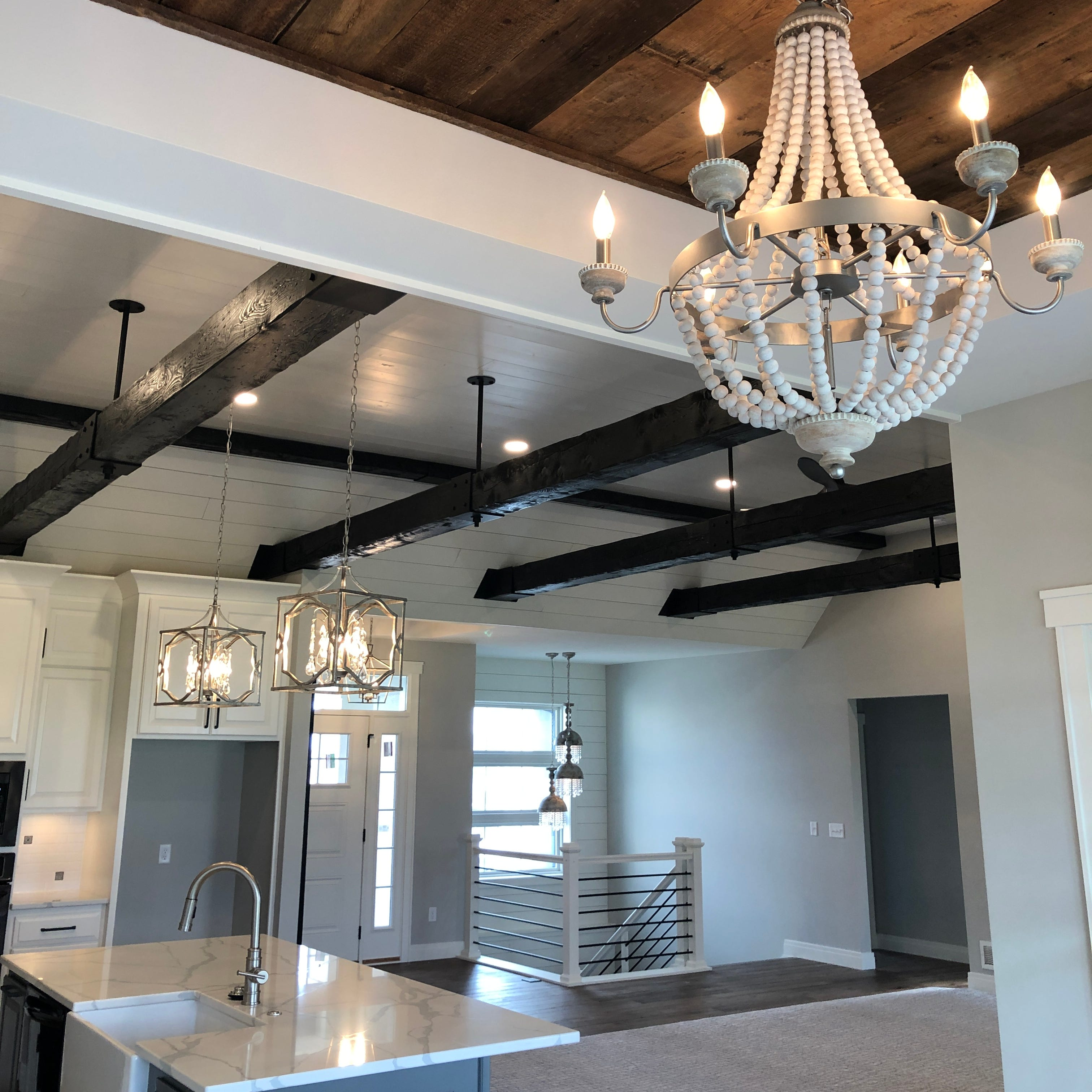 HBASE names 11 winning homes in 2019 Spring Parade of Homes