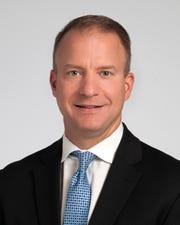 Chris Soska