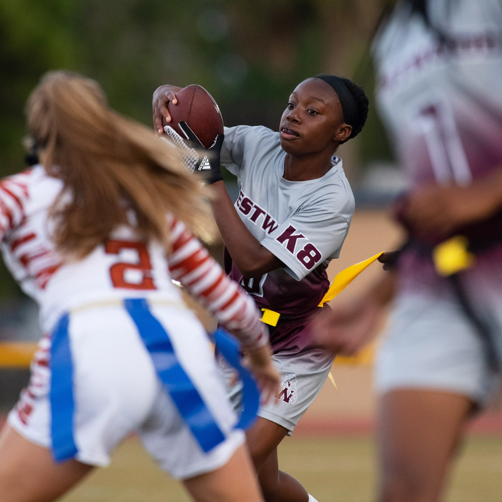 Spears, Martin County punch Final Four ticket