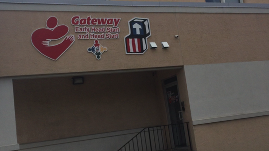 Bridgeton-based Gateway Community Action Partnership is a federally designated Head Start and Early Head Start program operator in South Jersey.