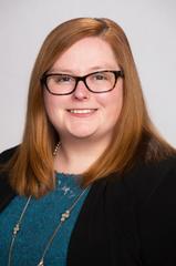 Liz Keller is director of the Delaware Tourism Office.
