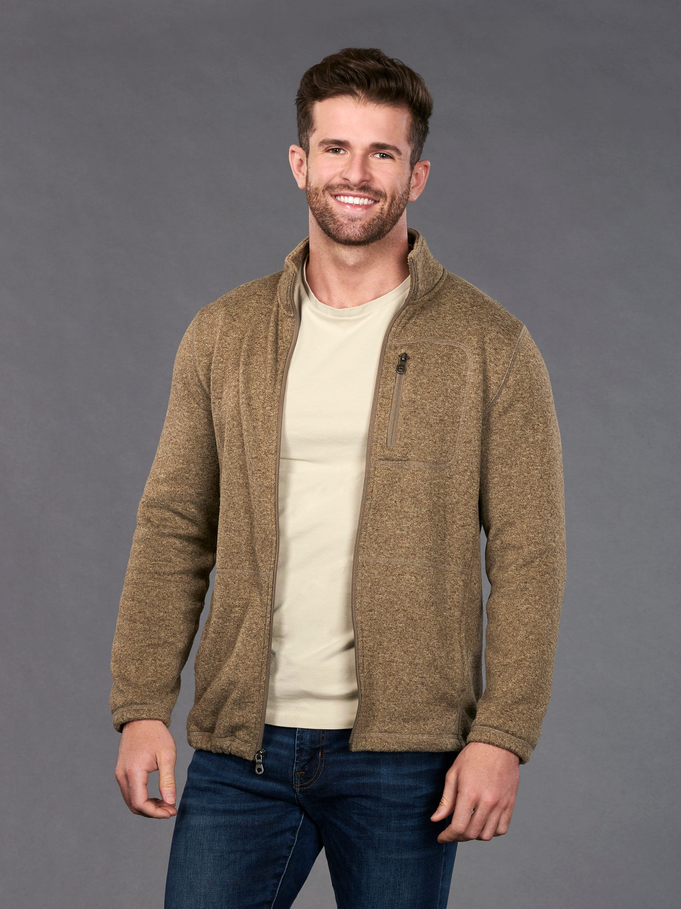 'Bachelorette' star Jed Wyatt was in a serious relationship during the show, his ex claims