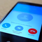 "If your phone rings once and then stops, and you don't know the number in the first place, don't call back. The Federal Communications Commission recently warned customers it's part of the ""one ring"" robocall scheme."