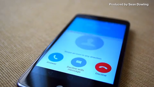 Americans got more than 58 billion robocalls in 2019, a 20% increase over 2018 when they received nearly 48 billion, according to YouMail, a company that provides a service to block such messages.