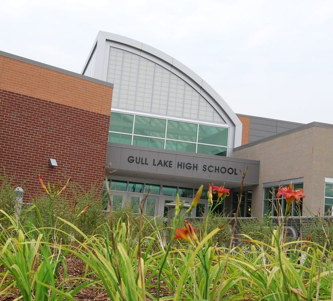 Gull Lake Community Schools will have superintendent candidate interviews May 13 and May 14.