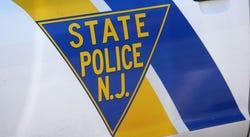 Latest South Jersey News - CourierPostOnline com