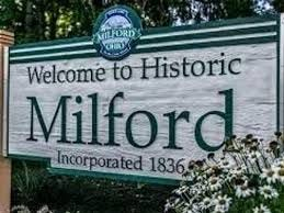 Residents of the Milford Exempted Village School District have until Monday, June 10, to participate in a special online exchange of opinions on what should happen in the wake of the defeat of a bond issue for a $98-million construction plan.