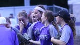 Clarksville High ran its record to 38-1 with a 2-1 win over Springfield in the District 10 tournament Tuesday. CHS has won 25 straight games.