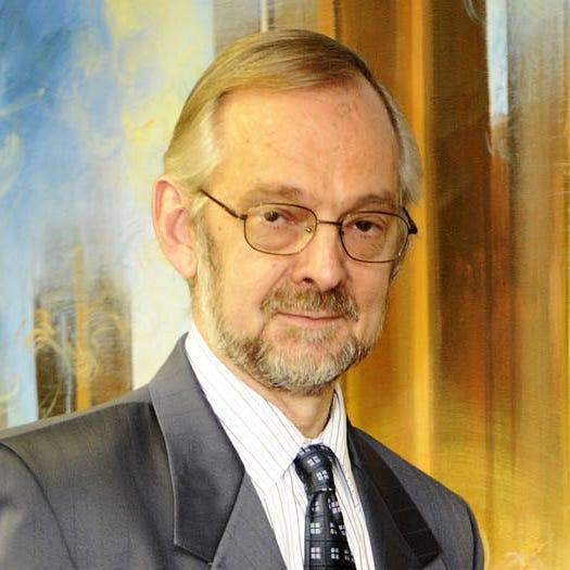 Editorial: Bob Berg, R.I.P.