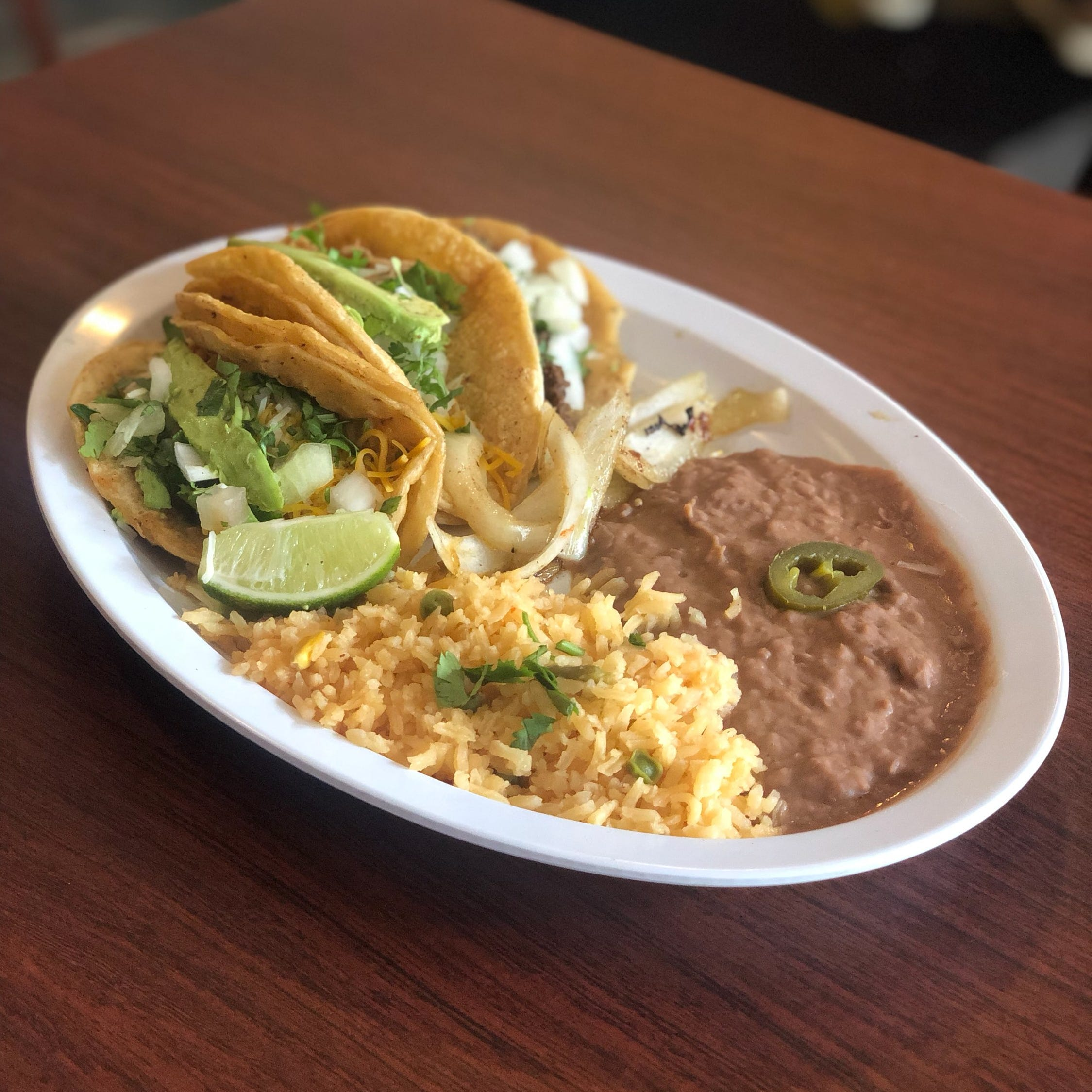 Jose's Tacos to open second location in Eastern Market