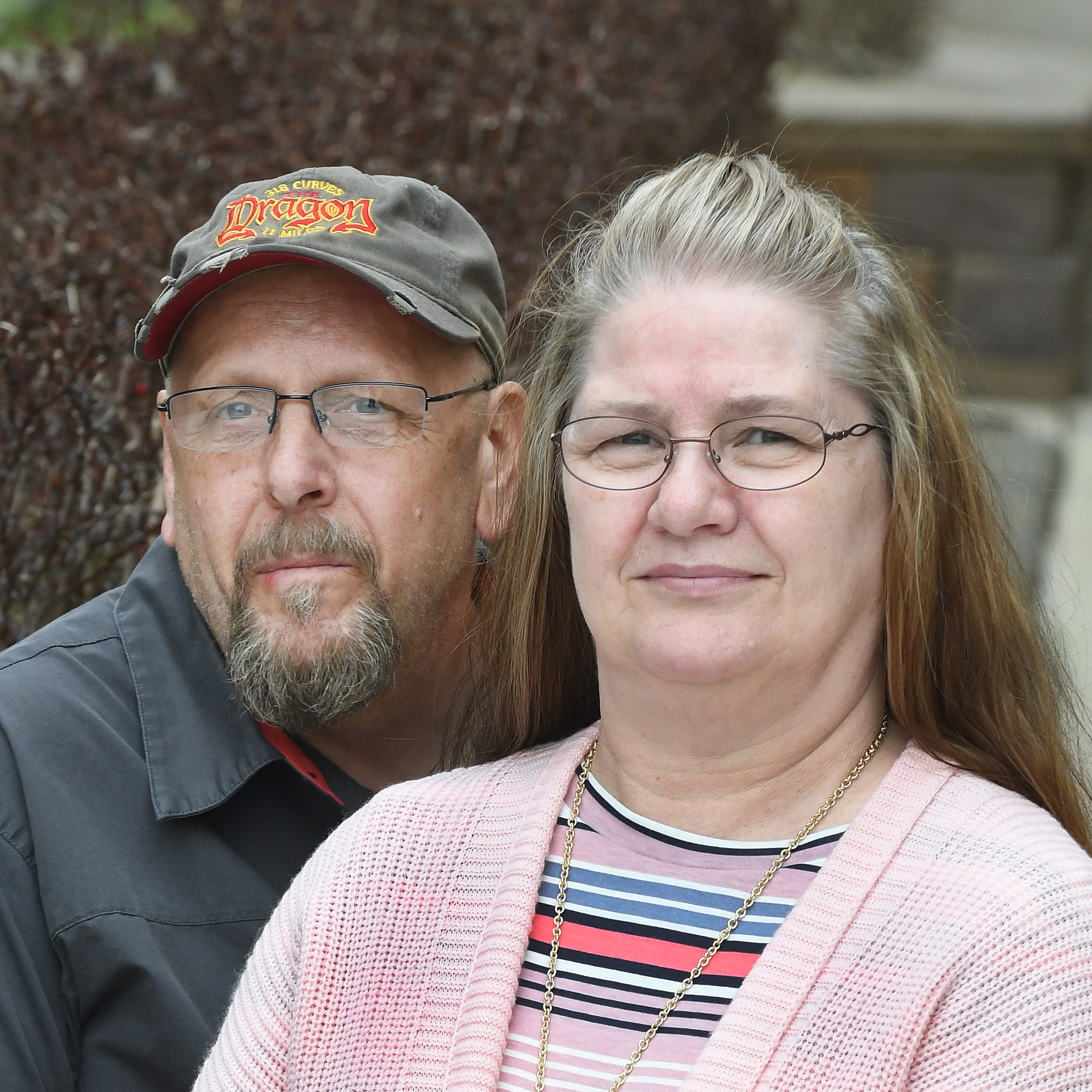 After 5 years, cancer doc's victims say 'it's time to pay up'