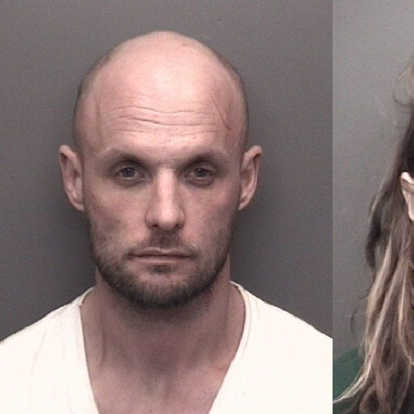 EPD: Man threatened with machetes, confined in own home; 3 arrested