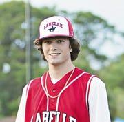 Tyler Nesbitt, LaBelle