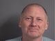 FRAZIER, KURT JON, 56 / OPERATING WHILE UNDER THE INFLUENCE 2ND OFFENSE