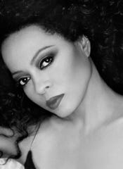 Diana Ross will perform at the Hancher on July 19 as part of her 75th birthday tour.