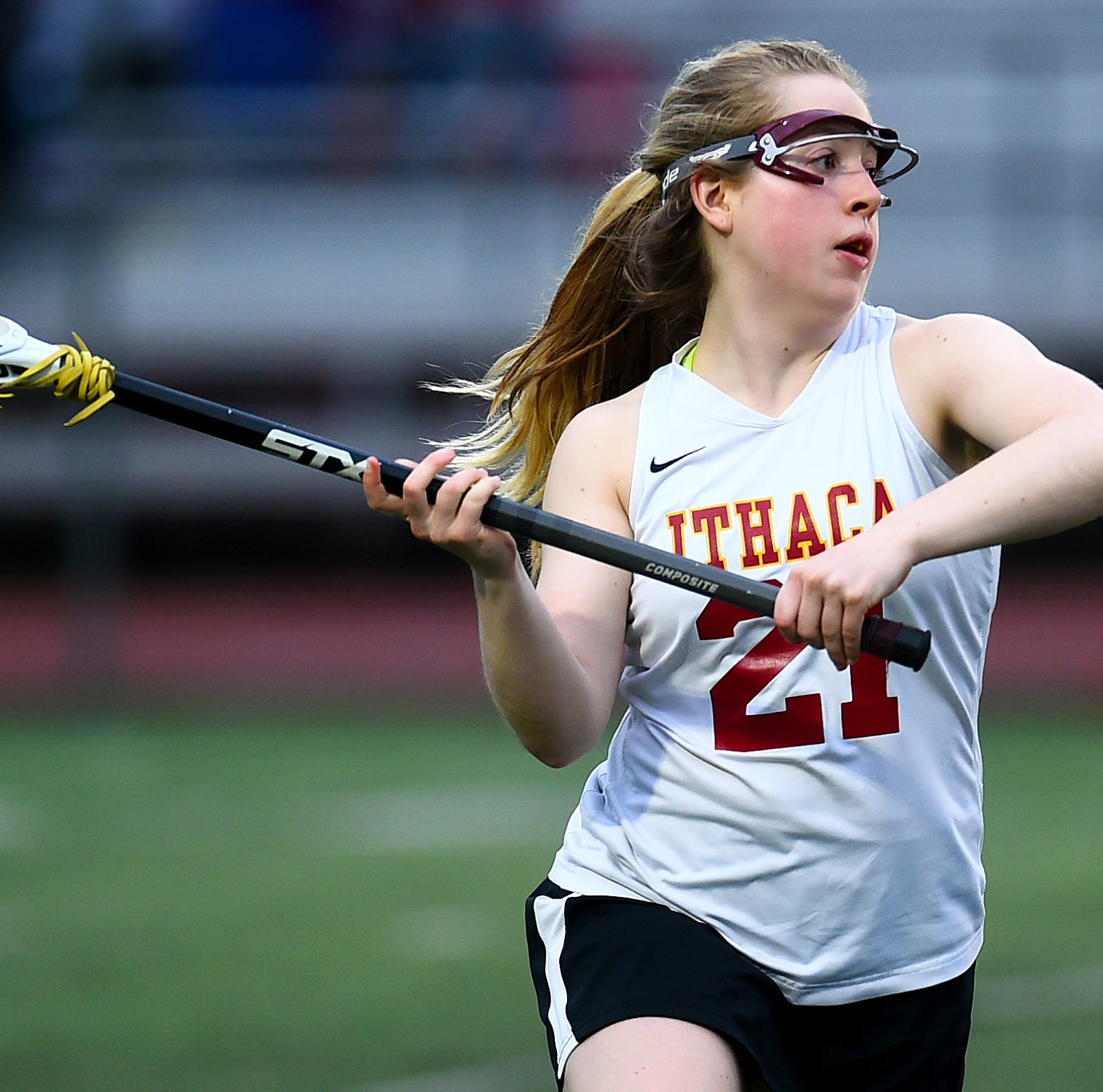 High school scores for Tuesday, May 7: See how your favorite Section 4 team performed