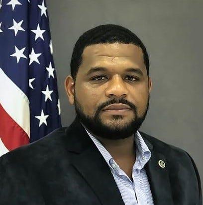 Bolivar City Councilman arrested for allegedly defrauding Hardeman County