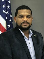Bolivar City Councilman Jonathan Joy was indicted on May 6 for one count of theft over $1,000 and one count of official misconduct.